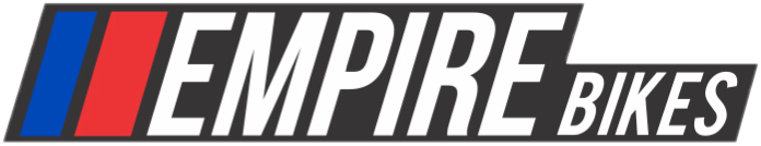 2018-CAL-Bike-MS-Sponsor-Empire Bikes