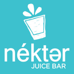 Nektar Juice Bar