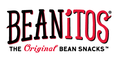 Beanitos_Logo_Snacks.png