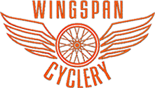 Wingspan Cyclery