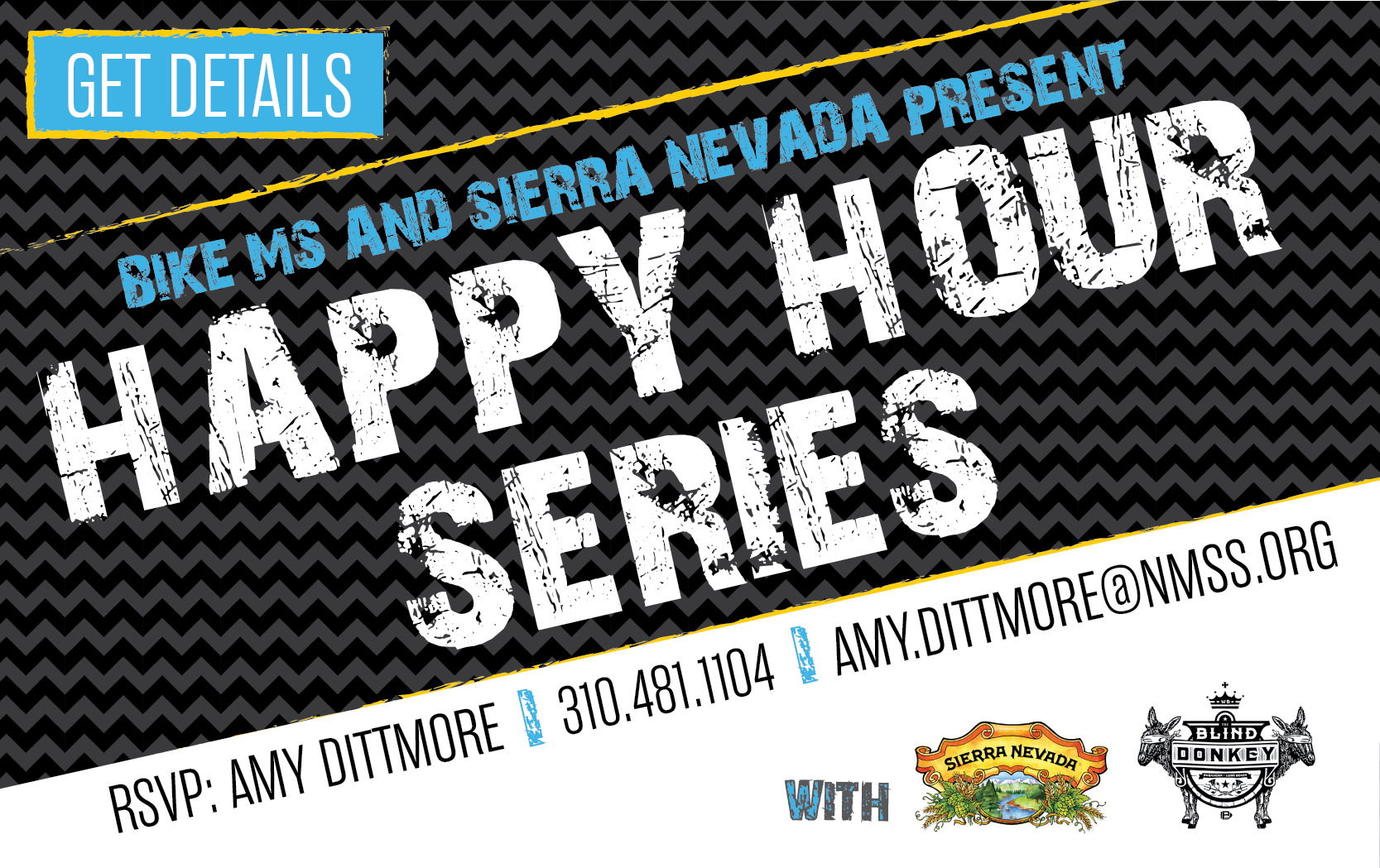 Happy Hour Banner Sierra Nevada-01.png