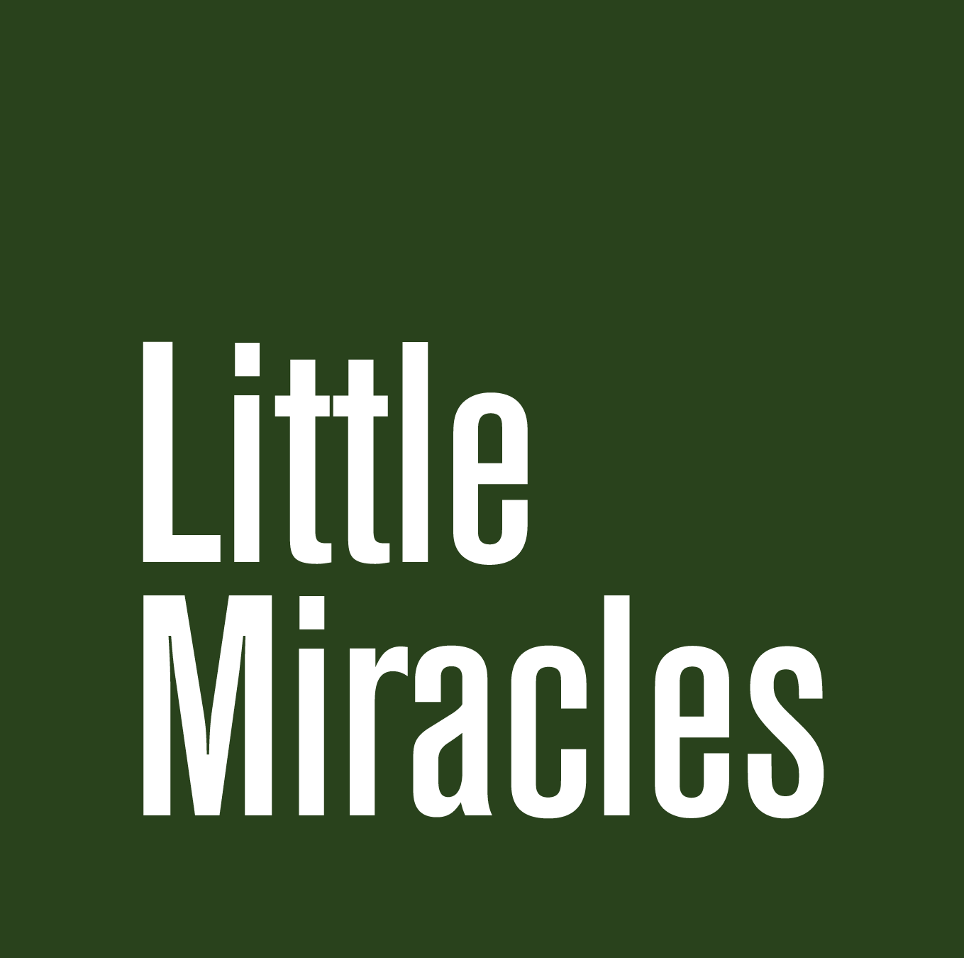 Little Miracles.png