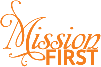 WLK_CAS_12_logo_mission_first.png